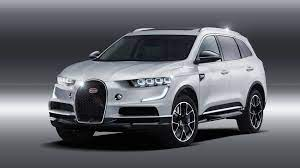 2023 bugatti suv vs lamborghini urus. Bugatti President Says An Suv Is Not Happening Explains Why