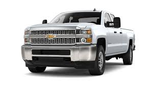 2019 chevrolet silverado 2500hd vehicle photo in fayetteville ar 72704