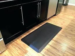 padded kitchen floor mats cushioned kitchen mat memory foam kitchen mat or decorative kitchen mats large padded kitchen floor mats