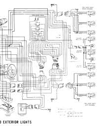 wiring diagram for w900 auto afk 2005 International Wiring Diagram