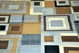 floor rug runners target floor rugs target floor runner rugs area rug ideas for bedroom flooring