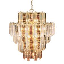 bel air lighting stewart 16 light bronze chandelier with