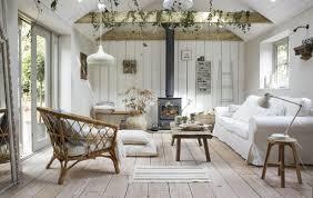 Dining Room Interior Design Ideas Best Ideas