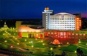 Купить диплом в Белгороде Белгородской области Купить диплом в Белгороде