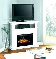 electric fireplace corner unit electric corner fireplaces electric fireplace corner unit stand corner electric fireplace entertainment