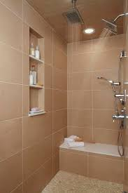 Indian Small Bathroom Designs Pictures: New Bathroom Design Bathroom Designs  India,Bathroom