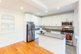 Brooklyn Queens Apartments For Rent No Fee Nyc Rentals