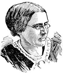 susan b anthony clipart etc susan b anthony
