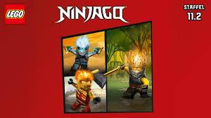 Aufklärung Gastfreundschaft Konversation lego ninjago folge amazon  Mehrzweck Glücklich schwören
