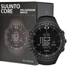 <b>SKMEI Outdoor Sports Watches</b> Fashion Compass Altimeter ...