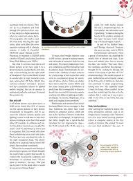 Charts December 2010 Ieee Women In Engineering Magazine December 2010