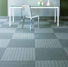 Small Picture The 25 best Cheap carpet tiles ideas on Pinterest Carpet tiles