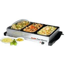 food warmer tray china electric