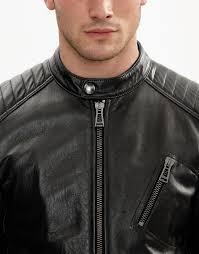 belstaff belstaff portugal portugal h racer racer jacket jacket racer h portugal jacket belstaff h rrqwb4g