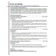 best ms word resume template free resume templates microsoft word free resume templates word