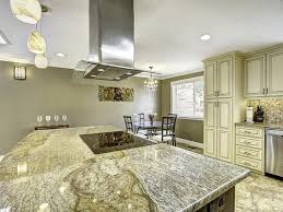 countertops granite countertops rochester ny 2018 granite kitchen countertops