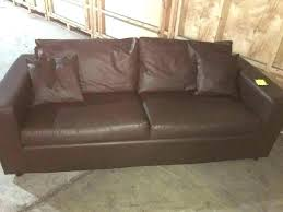 lane leather sofa sleeper recliner furniture s previous next reviews l