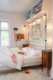 above bed lighting. I Love The Idea Of Using A World Map As Headboard, Especially Since Dont Have One. Lights! Above Bed Lighting D