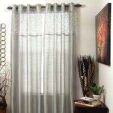 cabin shower curtain cabin shower curtain designer shower curtains cabin rules shower curtain unique bathroom rugs cabin shower curtain