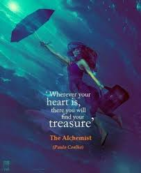 best the alchemist paulo coelho ideas the  best 25 the alchemist paulo coelho ideas the alchemist the alchemist paulo and alchemist book
