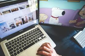 Le Slide, Monitor Tambahan untuk Laptop Buat Kamu yang Suka Multitasking
