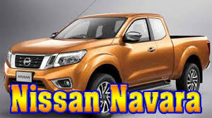2018 nissan 4x4. wonderful 2018 2018 nissan navara  suv usa  new  cars buy throughout 4x4