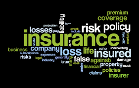 Auto Insurance Policy Cancellation Letters Sample Letters