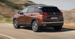 future 208 peugeot 2018. contemporary peugeot peugeotu0027s high brand awareness to help drive future sales with 208 peugeot 2018