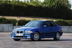 Image result for bmw e36 manual sedan avus blue