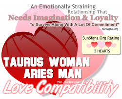Taurus Woman Compatibility With Men From Other Zodiac Signs