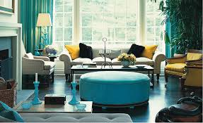 Turquoise Living Room Decorating Interior Cool Paint Rooms Comely Sharp Living Room Excerpt Ideas