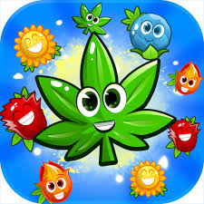 weed games to play