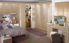 Now Pay Later Bedroom Furniture Bedrooms Think Gb Homes