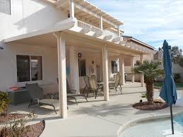 palatial patio covers 67 photos 12 reviews patio coverings las vegas nv phone number yelp