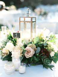 centerpiece for round table flower centerpieces round tables awesome best wedding centerpieces images on of flower centerpiece for round table