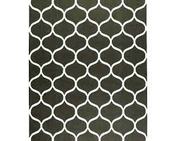 full size of martha stewart indoor outdoor rugs home depot round 8x10 area rug kitchen extrao