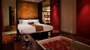 most romantic bedrooms in the world. Most Romantic Bedrooms Bedroom Colors For Master Top 10 In The World