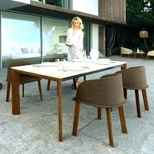 pottery barn ham furniture pottery barn decoration pottery barn outdoor tables large size of dining table