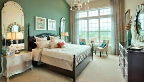 brown and beige bedroom ideas – mobilefieldstation.org