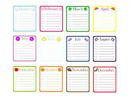behavior charts for preschoolers template template behavior charts for preschoolers template birthday