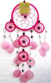 Dream Catchers Wholesale Dreamcatchers Crafts Wholesale Bali Indonesia 48
