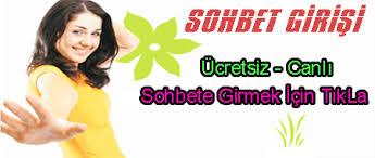 TRSohbet Chat