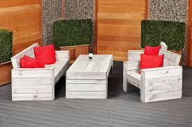 elegant rustic furniture.  elegant elegant rustic outdoor furniture to