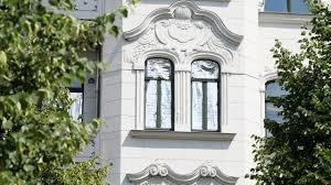 Fenster Abdunkeln Hitze Abdunkelungsrollo Zum Fairen Werkspreis