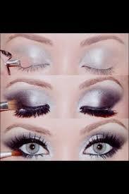 diy makeup 57e3810e3cffd88af47eda1aae87afb0