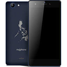 myphone myphone my33 price specs philippines june 2018