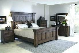 grey walls brown furniture. Bedroom With Grey Walls Brown Furniture Decorating Ideas
