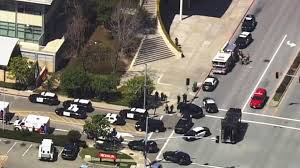 office youtube. Office In San Bruno, Calif., Tuesday, April 3, 2018. Police Northern  California Are Responding To Reports Of A Shooting At YouTube Headquarters Youtube