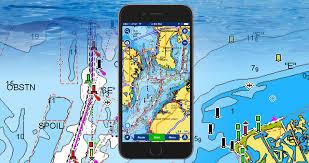 Navionics Mobile Sdk