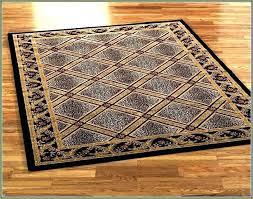 rug runners target elegant bedroom rugs target target rug runners target com area rugs round area